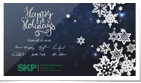 View eCard Sample with Digitized Signatures