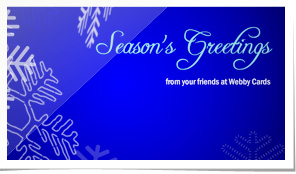 Seasons greeting cards for business arts arts seasons greeting cards for business arts m4hsunfo