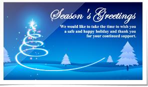Sample christmas greeting messages sample messages sample christmas illustration holiday m4hsunfo